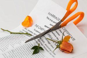 Divorzio Breve Milano