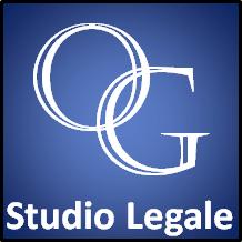 https://www.avvorsolagiordano.it/wp-content/uploads/2017/05/Studio-legale-Orsola-Giordano-Milano.png