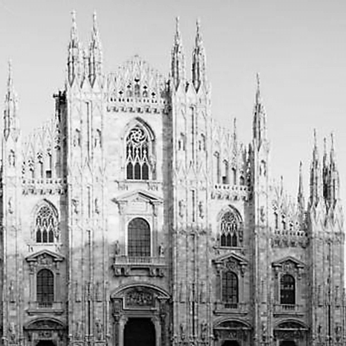 https://www.avvorsolagiordano.it/wp-content/uploads/2018/02/Duomo-di-Milano-1.png