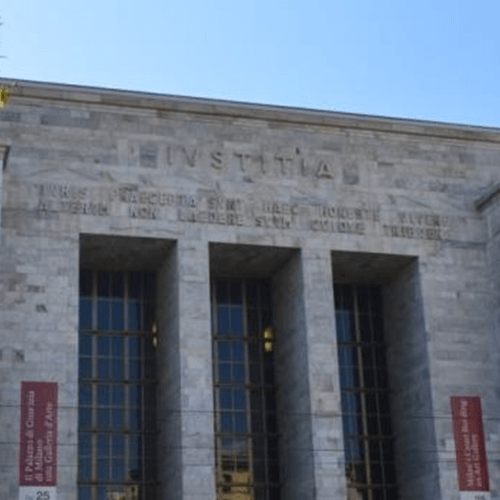 https://www.avvorsolagiordano.it/wp-content/uploads/2018/02/Tribunale-di-Milano.png
