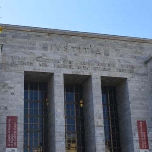 https://www.avvorsolagiordano.it/wp-content/uploads/2018/02/Tribunale-di-Milano.png