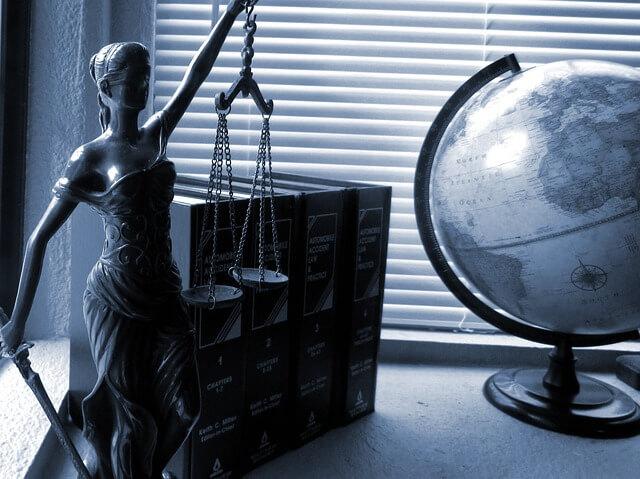Studio Legale Avvocato Orsola Giordano Milano